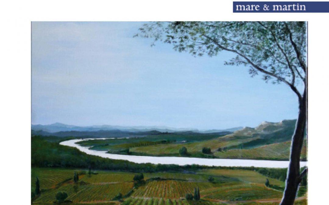 Mélanges en l'honneur de Robert Tinlot, La vigne, le vin et le droit : du local au global