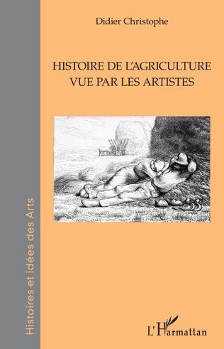 L'Histoire de l'agriculture vue par les artistes
